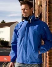 Urban Fell Lightweight Technical Jacket