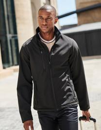 Void Softshell Jacket